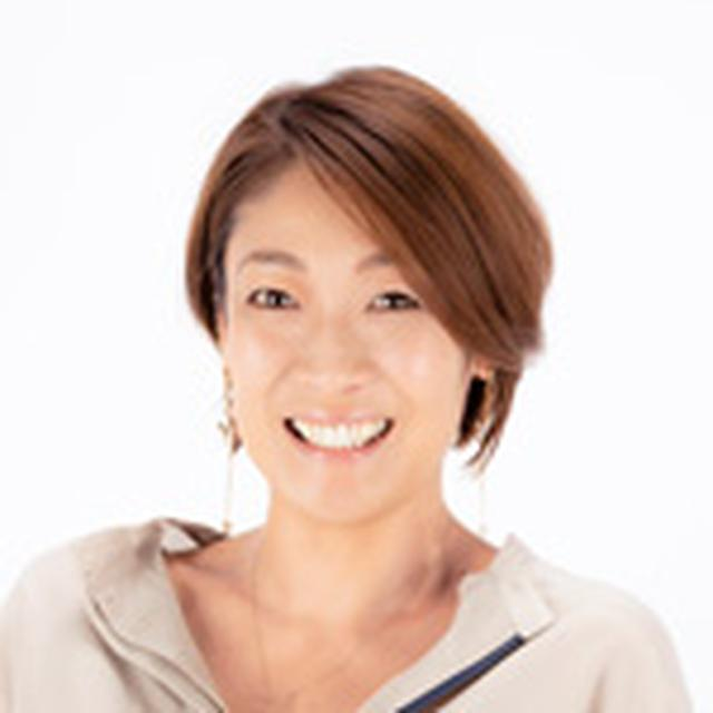 画像: DJ:大塚由美 www.fmosaka.net
