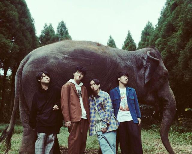 画像: マカロニえんぴつ macaroniempitsu.com
