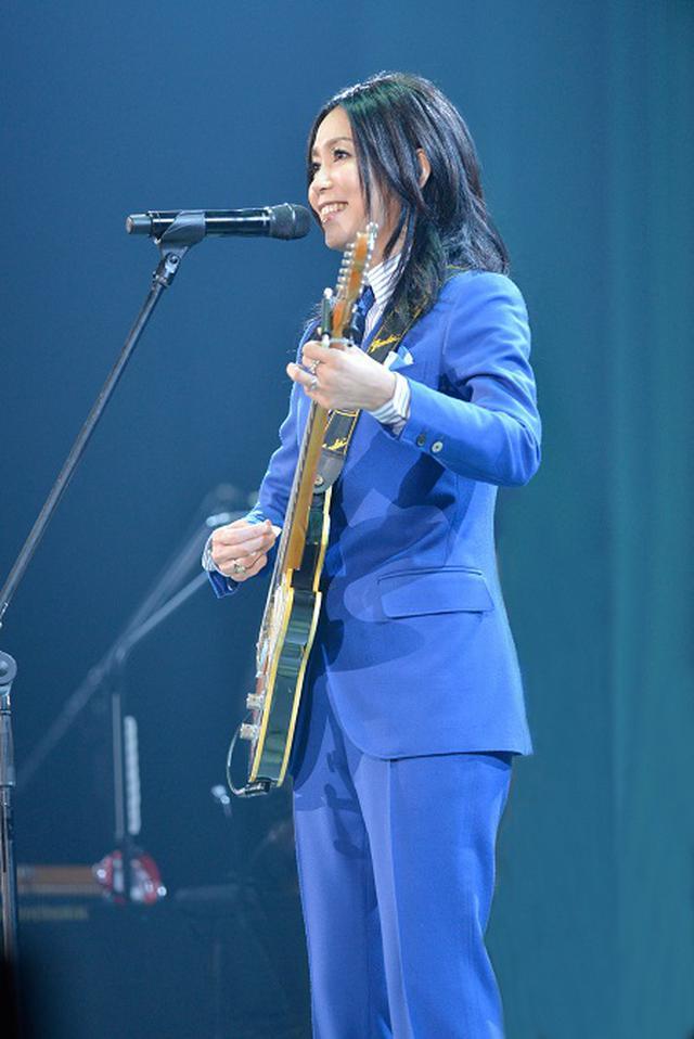 画像: 竹内まりや www.mariyat.co.jp
