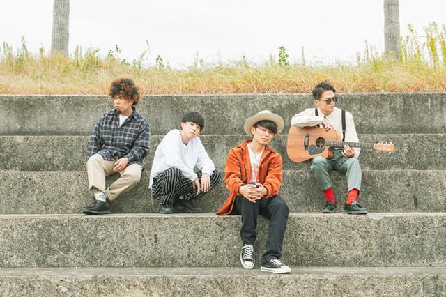 画像: handdrip.jp