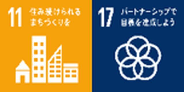 画像1: FM大阪の取り組み