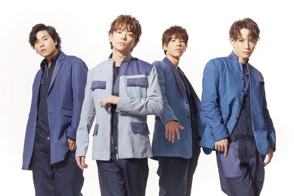 画像: WEBER wwweber.jp