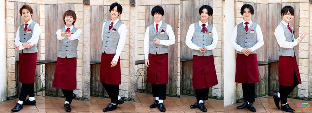 画像: Candy Boy candy-boy.jp