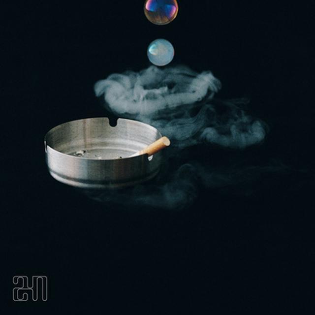 画像: 4/7 Release AL 『odds and ends』 ■初回限定ロングTシャツ+CD作品盤 WPCL-13286 ¥6,380(税込) ■CD作品盤WPCL-13285 ¥3,080(税込) ■初回限定特大トート+CD作品盤 WPCL-13287 ¥8,580(税込)