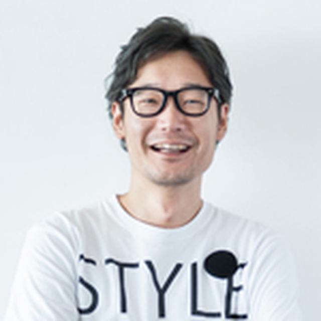 画像: DJ:遠藤淳
