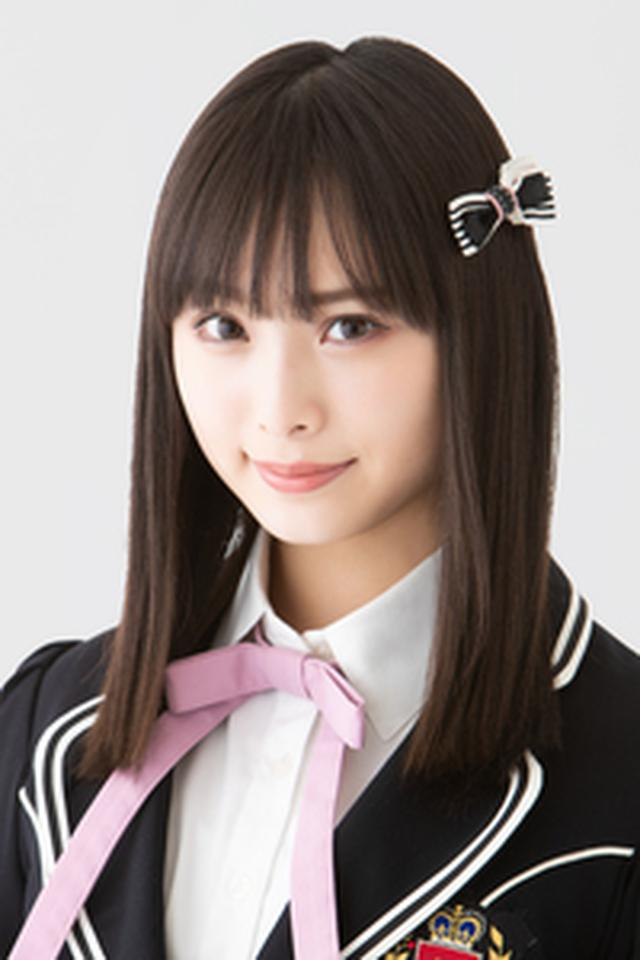 画像: 梅山恋和 (NMB48) nmb48.com