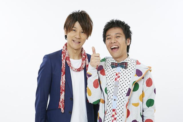 画像: スマイル profile.yoshimoto.co.jp