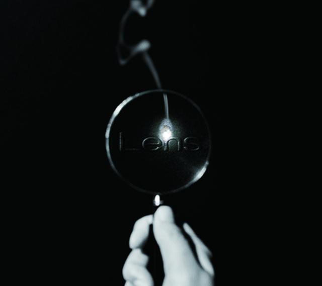 """画像: ●リリース情報 Major 1st Album """"LENS"""" 6/23 Release CD+DVD/ PCCA-06044/ 4,400円(税込) CD Only/ PCCA-06045/ 2,970円(税込)"""