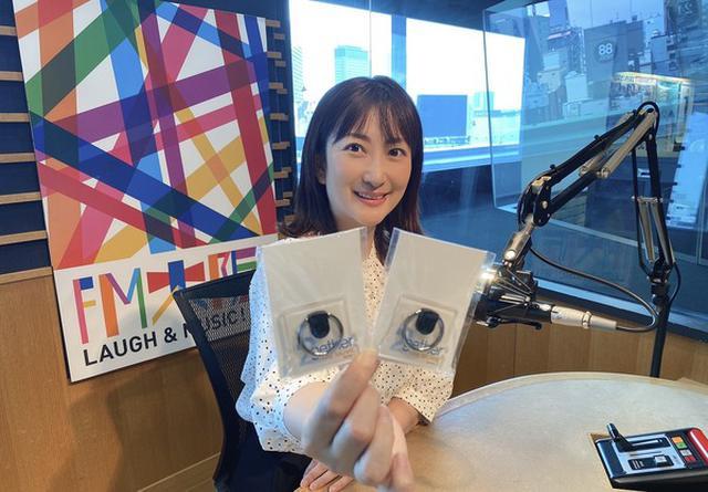 画像: 「2gether THE MOVIE」を4夜にわたり大特集! FM大阪「HIT STREET with 2gether」 5/31(月)~6/3(木)20:55~21:00放送!