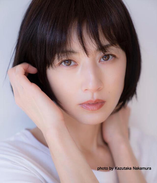画像: 高岡早紀 www.takaoka-saki.com