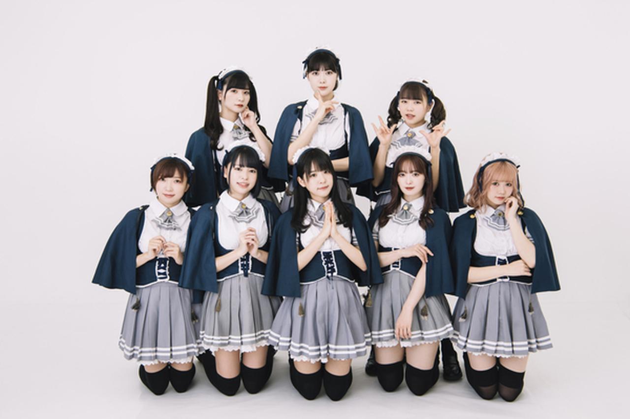画像: j-afilia.jp