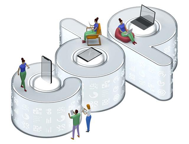 画像: Treasure Data - データ分析をクラウドで、シンプルに。 - Treasure Data - Treasure Data