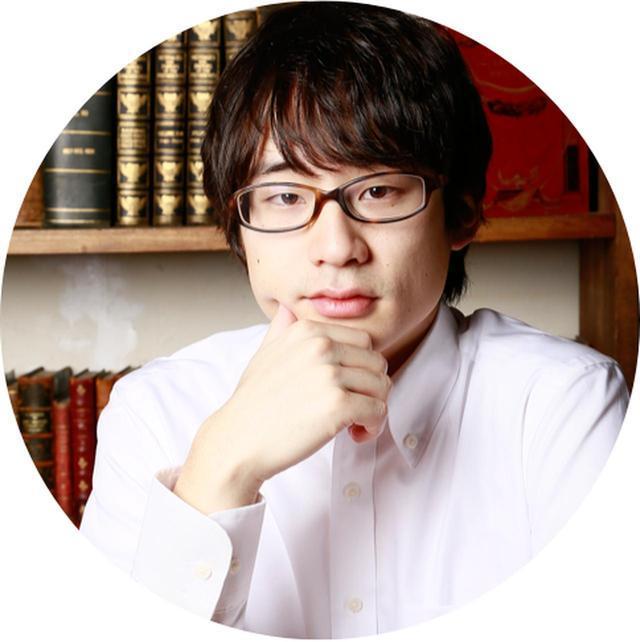 画像: 大久保 遼 2012年東京大学経済学部卒。同年ゴールドマン・サックス証券投資銀行部門入社。主に広告、通信・メディア、テクノロジー関連のM&A、ファイナンシングのアドバイザリー業務に従事。2014年9月よりオンライン広告テクノロジー企業であるMomentum株式会社を創業、M&Aによりイグジット(KDDI株式会社の子会社であるSyn.ホールディングスに完全売却)。2016年4月より株式会社ライスカレー製作所アドバイザー、7月より代表取締役就任。