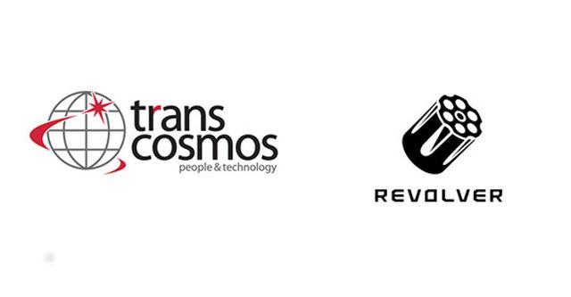 画像: トランスコスモスとリボルバー、大企業向けコンテンツマーケティング支援のトータルパッケージを提供