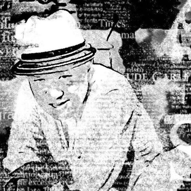 画像: 伊藤 康弘 - 光と影のグラフ