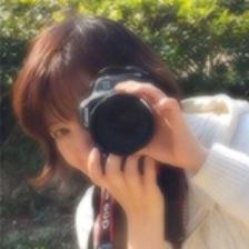 画像: Nobuko Nancy Ono - 光と影のグラフ