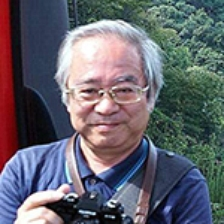 画像: 柴崎 久樹 - 光と影のグラフ