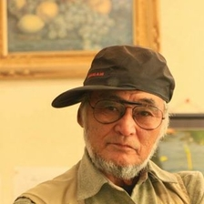 画像: Osamu Uchiyama - 光と影のグラフ