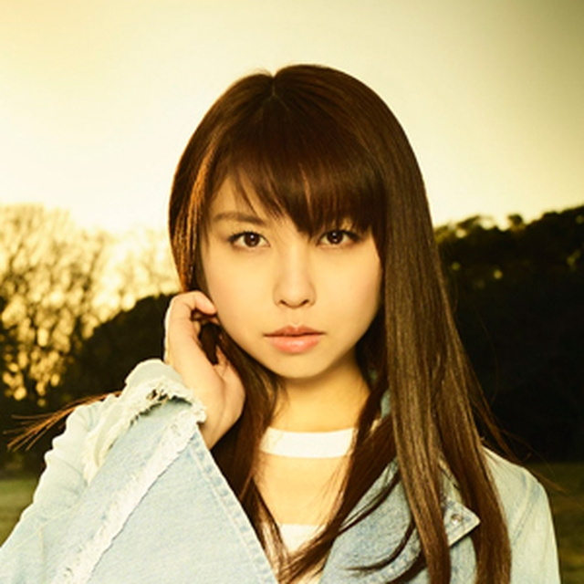 井上実優 - FM OH! 85.1
