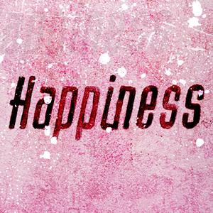 画像: Happiness(ハピネス) OFFICIAL WEBSITE