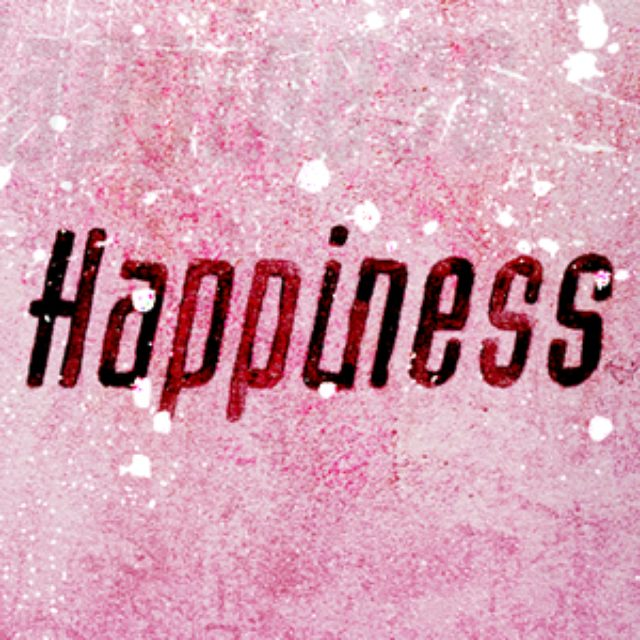 画像: Happiness(ハピネス) OFFICIAL WEBSITE
