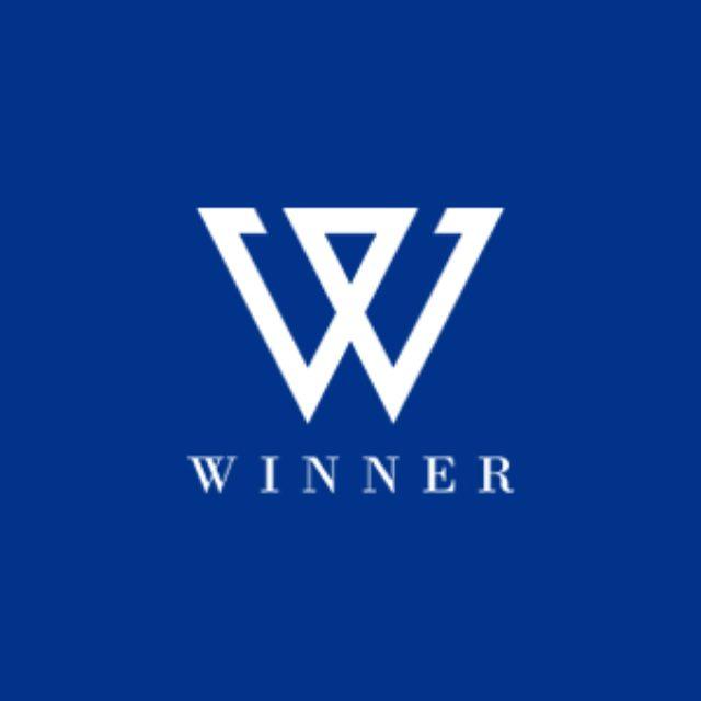 画像: WINNER OFFICIAL WEBSITE