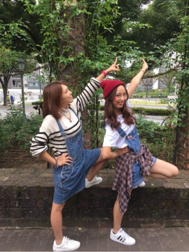 画像: MK♡twintyオフィシャルブログ Powered by Ameba