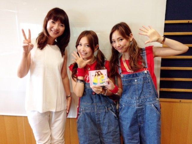 画像: 7/14 【ドコモD LIFE】MK-twinty