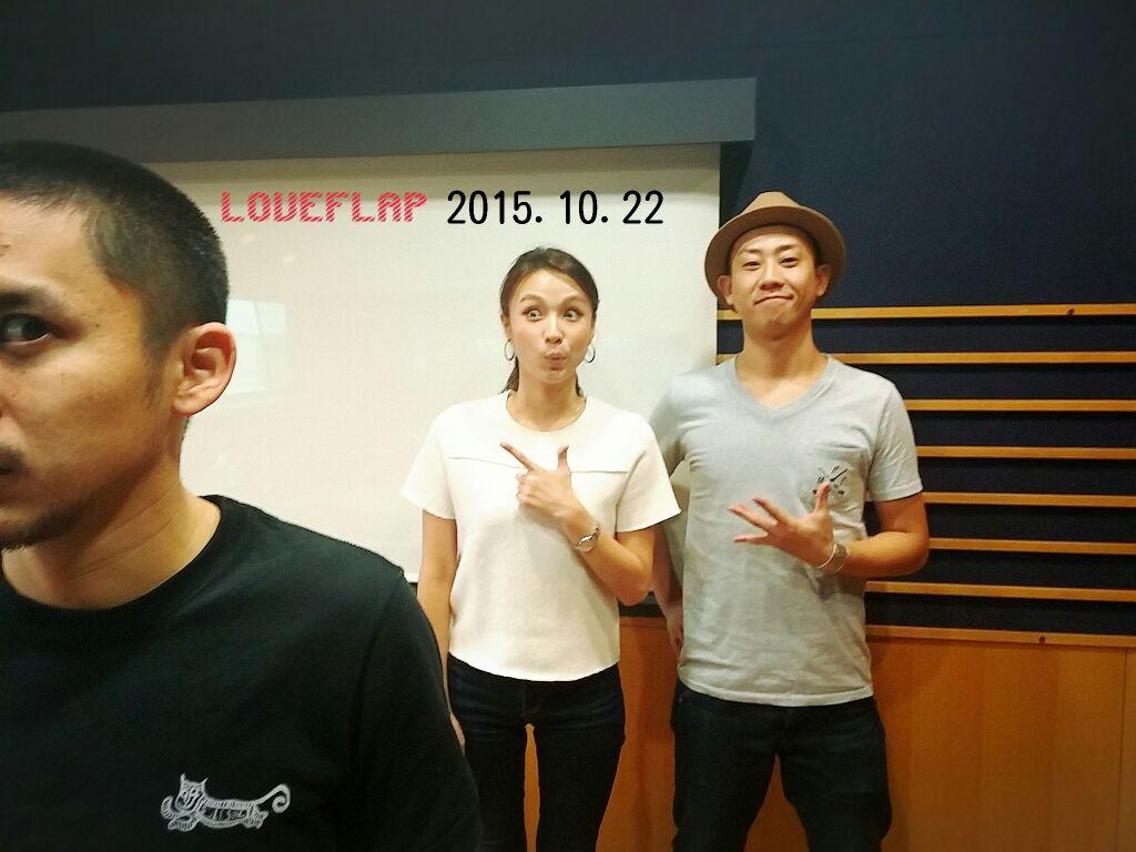画像: 10/22【ドコモD LIFE】C & K