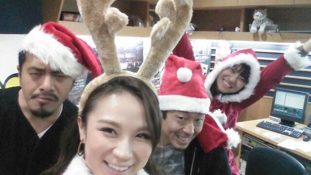 画像: ★ハッピーメリークリスマスイブ★