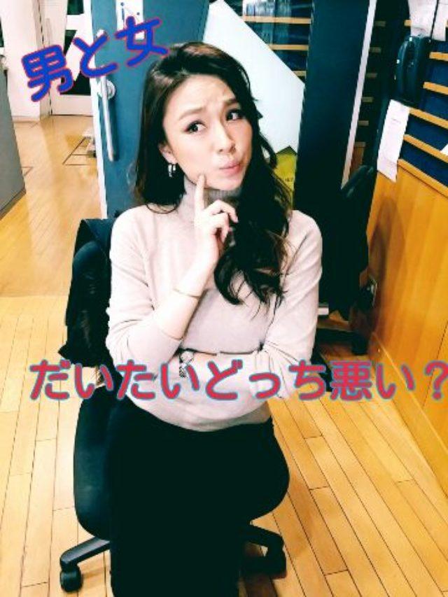 画像: ◎今日のメニュー(2016/1/7 Thu)