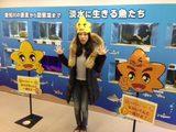 画像5: LOVE FLAP 婚活パーティー vol.2 (2016/2/18)