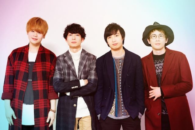 画像: Goodbye holiday OFFICIAL WEB SITE