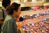 画像: 今週からスタート!「SIAホリデイズ TRAVEL FLAP in Singapore」 SIAホリデイズで行く、シンガポールへの旅の魅力を、 シリーズでお伝えしていきます。今日はその第1回目。