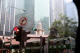 画像: シンガポールは摩天楼と緑にあふれた景観を持つ、世界レベルの生活環境を誇る、賑やかで国際色豊かな都市です。また、様々な文化のコラージュがこの国の魅力です。 www.yoursingapore.com