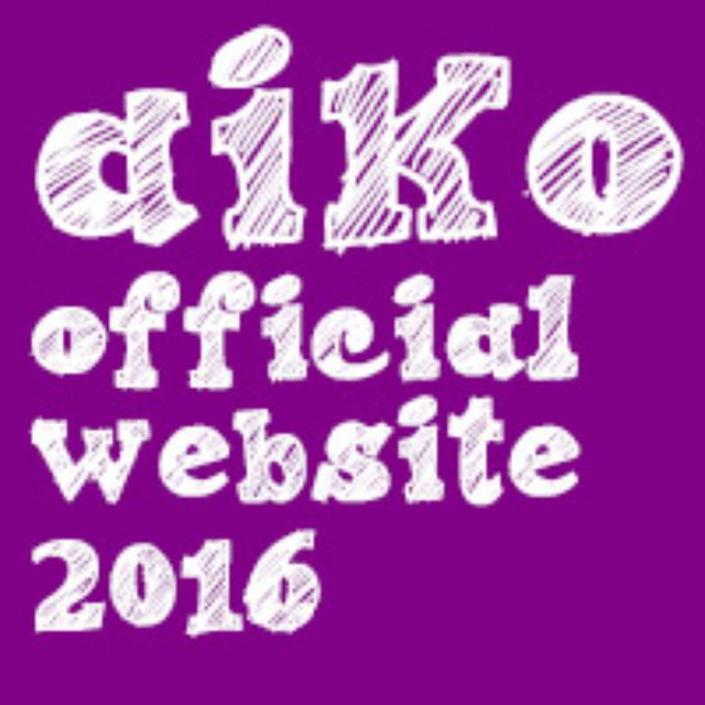 画像: aiko official website