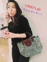 画像1: ◎今日のメニュー(2016/3/31 Thu)
