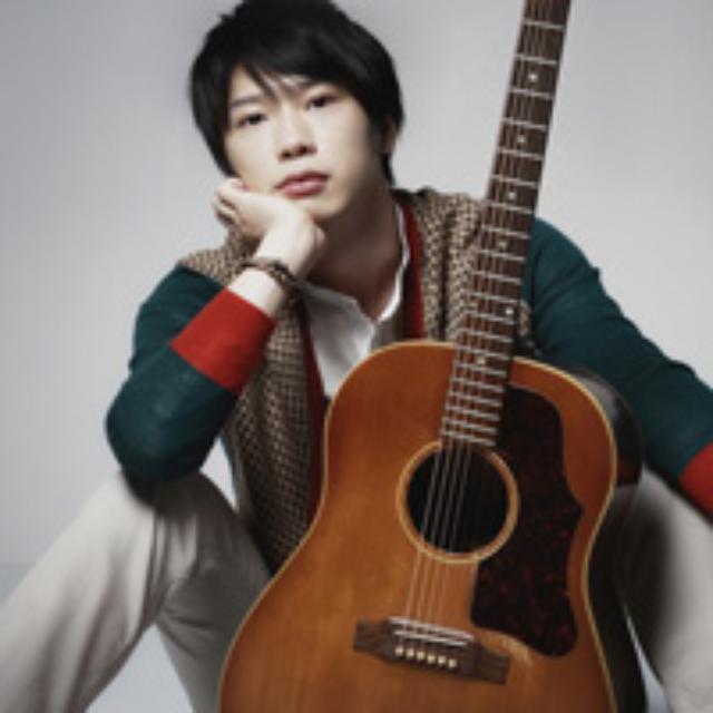 画像: AKIHISA KONDO official website