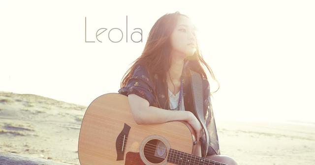 画像: Leola(レオラ)│ OFFICIAL WEBSITE