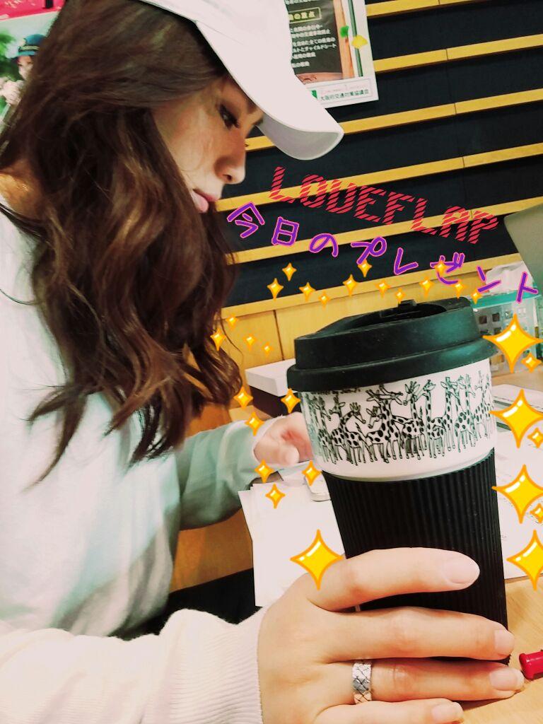画像: ◎今日のメニュー(2016/4/14 Thu)