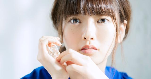 画像: 瀧川ありさ Official Website