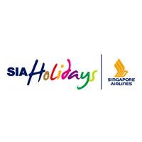 画像: DJ赤松悠美が魅力あふれるシンガポールをご紹介! おすすめツアー シンガポール航空指定のパッケージツアー SIAホリデイズ