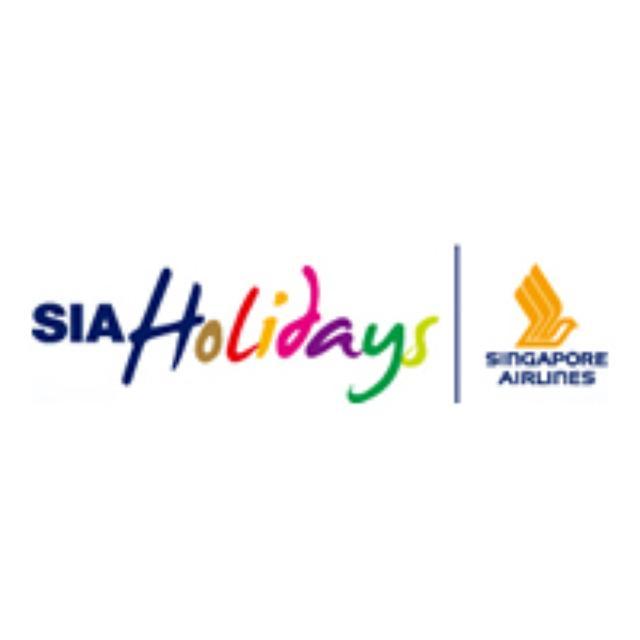画像: DJ赤松悠美が魅力あふれるシンガポールをご紹介!|おすすめツアー|シンガポール航空指定のパッケージツアー SIAホリデイズ