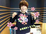 画像: ◎今日のメニュー(2016/4/26 Tue)