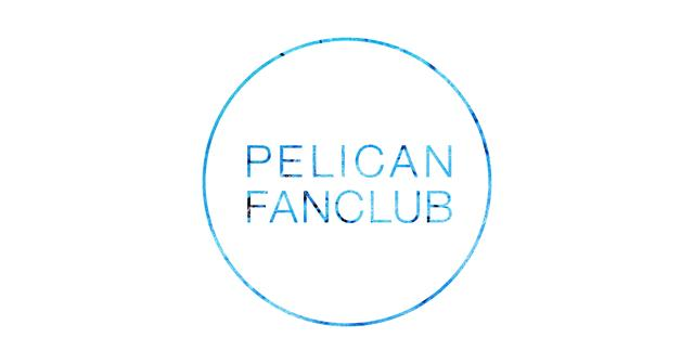 画像: PELICAN FANCLUB OFFICIAL WEBSITE