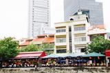 画像7: LOVE FLAP SIA HOLIDAYS  TRAVEL FLAP in SINGAPORE vol.9