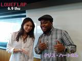 画像: FM OSAKA LOVE FLAP (@LOVEFLAP) | Twitter twitter.com