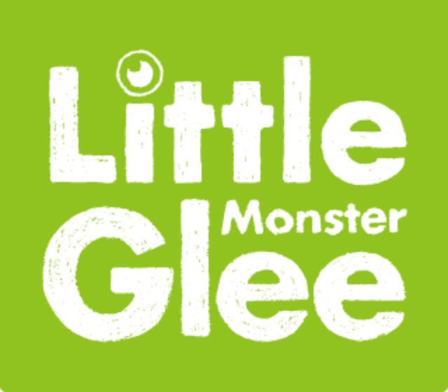 画像: Little Glee Monster Official Website