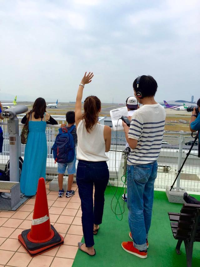 画像: シンガポール航空「エアバスA380」レポート!vol.2