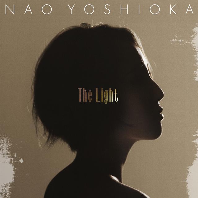画像: Nao Yoshioka | The Official Site